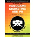 Videogame Marketing and PR - Scott Steinberg