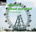 What Is a Wheel and Axle? - Lloyd G Douglas