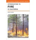 Introduction to Fire in California - David Carle