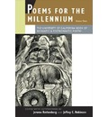 Poems for the Millennium: Volume 3 - Jerome Rothenberg