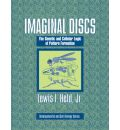 Imaginal Discs - Jr.  Lewis I. Held