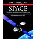 The Cambridge Encyclopedia of Space - Fernand Verger