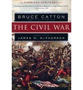The Civil War - Author Bruce Catton