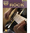 Guitar Play-Along: Volume 18 - Hal Leonard Publishing Corporation