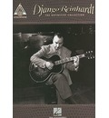 Django Reinhardt the Definitive Collection - Pete Billman