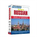 Basic Russian - Pimsleur