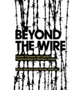 Beyond the Wire - Peter Shirlow