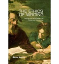 The Ethics of Writing - Dr. Sean Burke