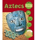 Aztecs - Ruth Thomson