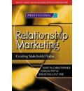 Relationship Marketing - Martin Christopher