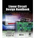Linear Circuit Design Handbook - Engineering Staff Analog Devices Inc