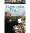 DK Biography: Martin Luther King, Jr. - Amy Pastan