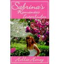 Sabrina's Romantic Interludes - Hollie Honey