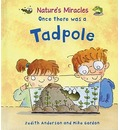 Once There Was a Tadpole - Judith Anderson