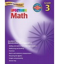 Spectrum Math - Frank Schaffer Publications