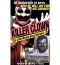 Killer Clown - Terry Sullivan