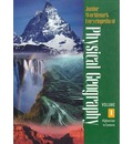 Junior Worldmark Encyclopedia of Physical Geography - Susan B Gall