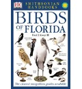 Smithsonian Handbooks: Birds of Florida - Fred J Alsop