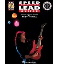 Speed Mechanics for Lead Guitar - Troy Stetina