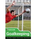 Skills: Soccer - Goalkeeping - Paul Fairclough