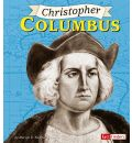Christopher Columbus - Mervyn D Kaufman