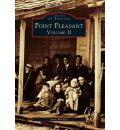 Point Pleasant Volume II - Jerry A Woolley