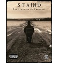 Staind: The Illusion of Progress - Hemme Luttjeboer