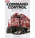 Command Control for Toy Trains - Neil Besougloff