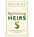 Splitting Heirs - Ron Blue