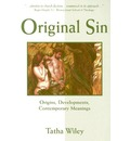 Original Sin - Tatha Wiley