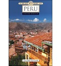 A Brief History of Peru - Christine Hunefeldt