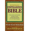 Emphasized Bible - J.B. Rotterham
