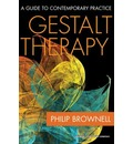 Gestalt Therapy - Philip Brownell