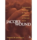 Jacob's Wound - Theodore W. Jennings