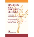 Malting and Brewing Science: Hopped Wort and Beer v. 2 - R. Stevens