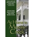 At Home in Mossy Creek - Sabrina Jeffries