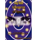 Easy Guide to Mesmerism and Hypnotism - Marco Paret