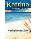 Katrina - Carolyn Mannings Cola