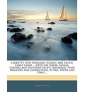 Crofutt's New Overland Tourist, and Pacific Coast Guide ... - George A Crofutt