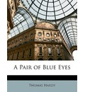 A Pair of Blue Eyes - Defendant  Thomas Hardy