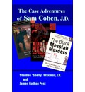 The Case Adventures of Sam Cohen, J.D. - Sheldon