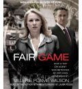 Fair Game - Valerie Plame Wilson