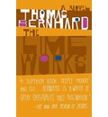The Lime Works - Professor Thomas Bernhard