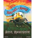 Holmes on the Range - Steve Hockensmith