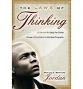 The Laws of Thinking - Bishop E. Bernard Jordon