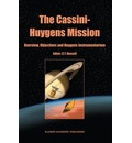The Cassini-Huygens Mission - Christopher T. Russell