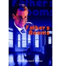 Father's Rooms - Helen Resneck-Sannes