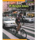 A Bright Idea - Tristan Boyer Binns
