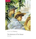 Level 1: The Adventures of Tom Sawyer - Mark Twain