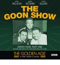 The Goon Show: Series 4, Pt. 1 - Spike Milligan